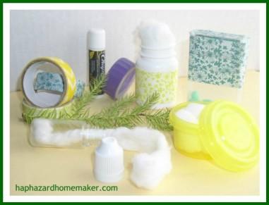 Essential Oil DIY Inhalers Ideas-haphazardhomemaker.com