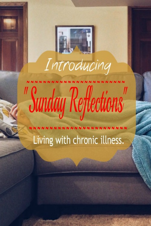 Living with COPD and other chronic illnesses.