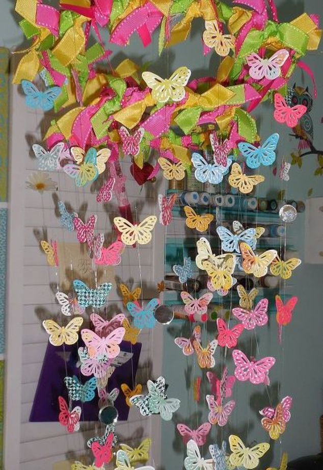 mariahs-butterfly-mobile-crafts-how-to