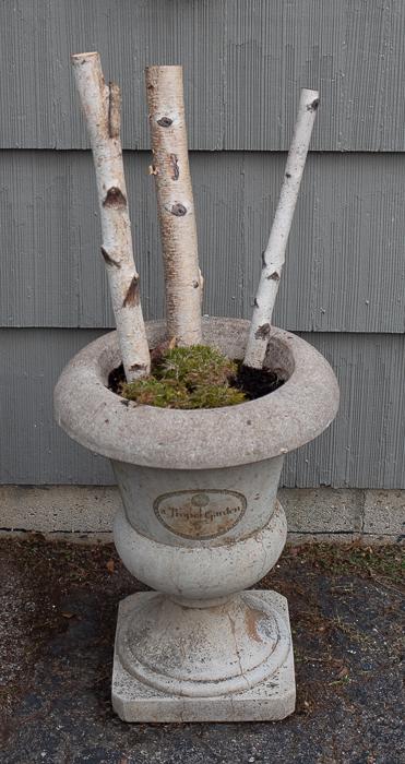 urn2 (1 of 1)
